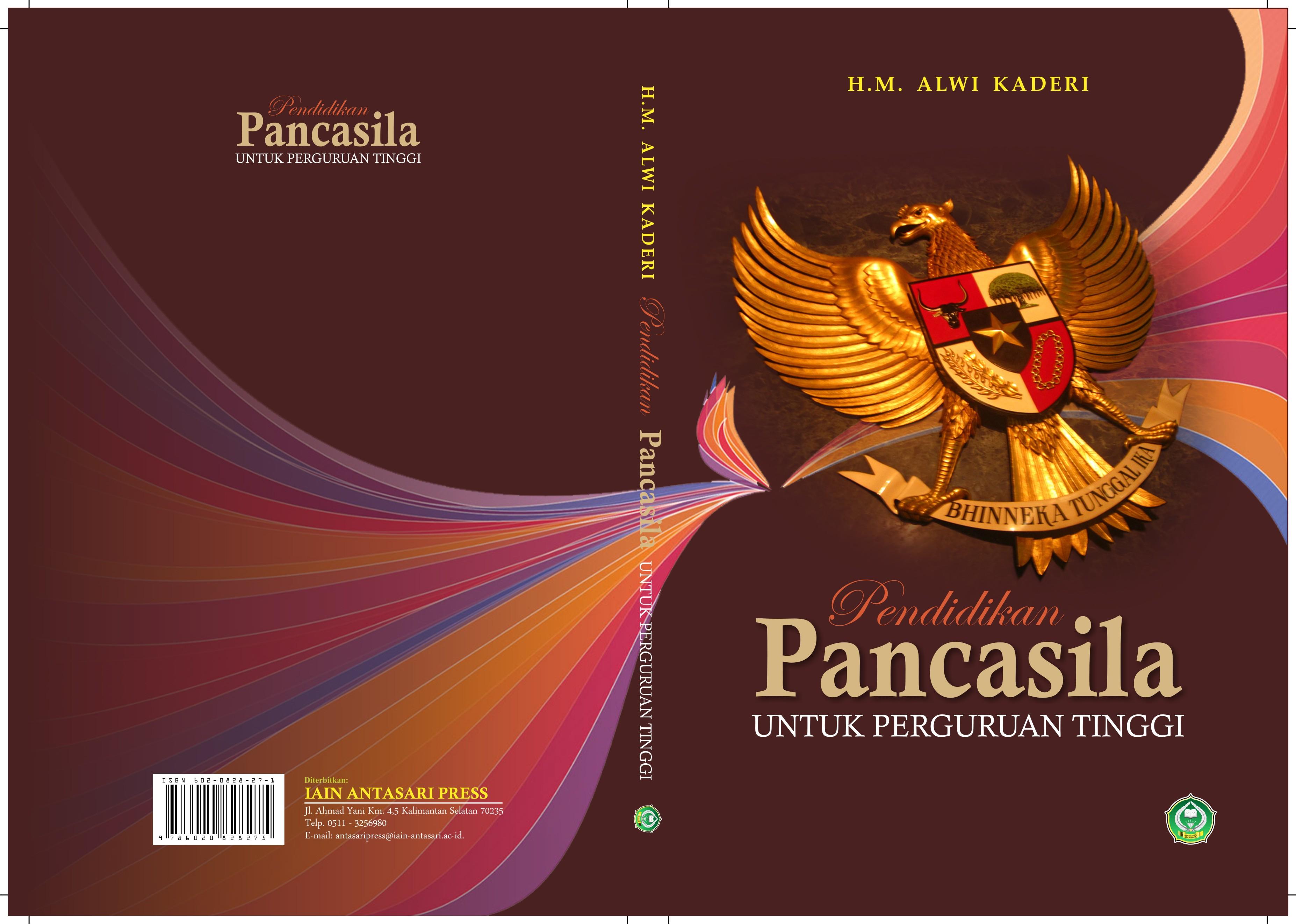 Buku Pendidikan Pancasila Kaelan.pdf sascvee Pendidikan%20Pancasila%20untuk%20Perguruan%20Tinggi
